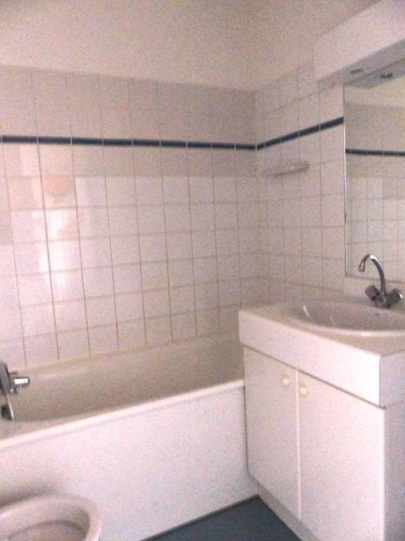 Vente appartement Gieres 70000€ - Photo 4