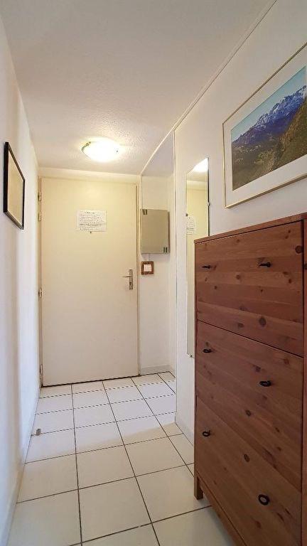 Vendita appartamento La londe les maures 235000€ - Fotografia 10