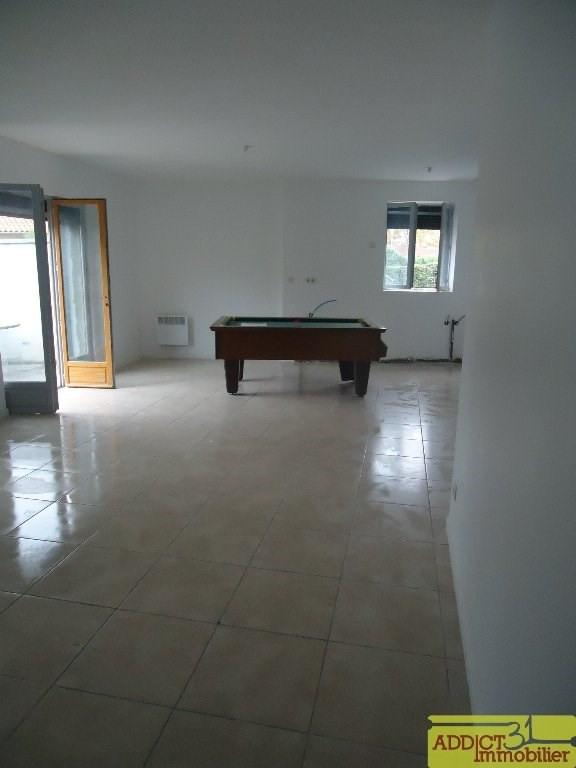 Vente maison / villa Graulhet 99900€ - Photo 3