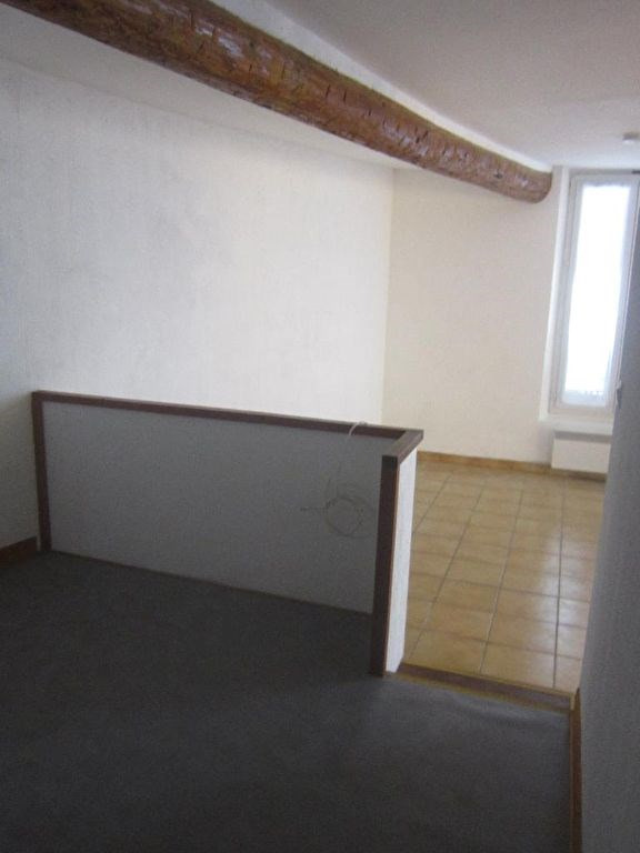 Affitto appartamento Lambesc 585€ CC - Fotografia 7