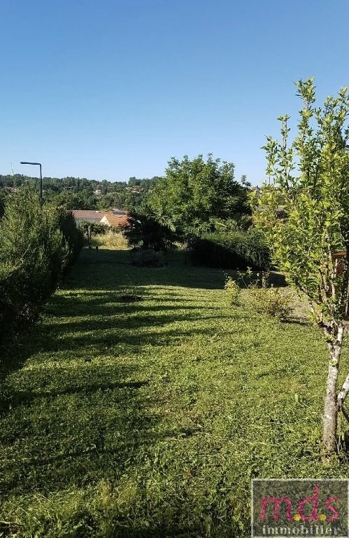 Sale house / villa Montrabe 190 000€ - Picture 2