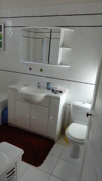 Sale house / villa Longpont sur orge 600000€ - Picture 10