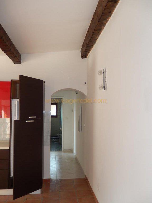 Deluxe sale house / villa Roquebrune-cap-martin 650000€ - Picture 12