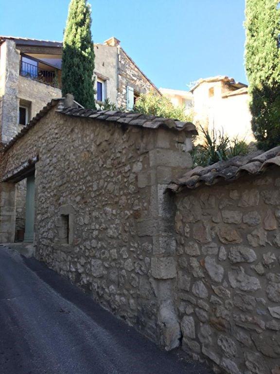 Revenda casa Rochefort du gard 320000€ - Fotografia 12