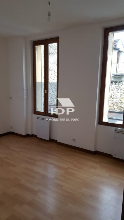 Vente appartement Corbeil-essonnes 106 000€ - Photo 1