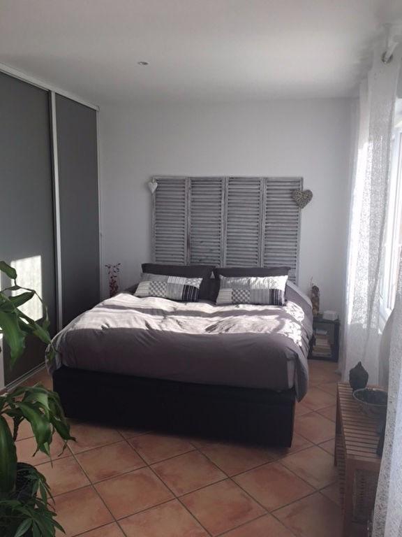 Affitto appartamento Aix en provence 1010€ CC - Fotografia 12