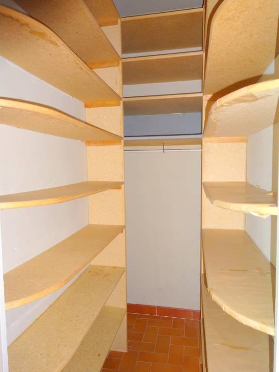 Alquiler  apartamento Avignon 695€ CC - Fotografía 11