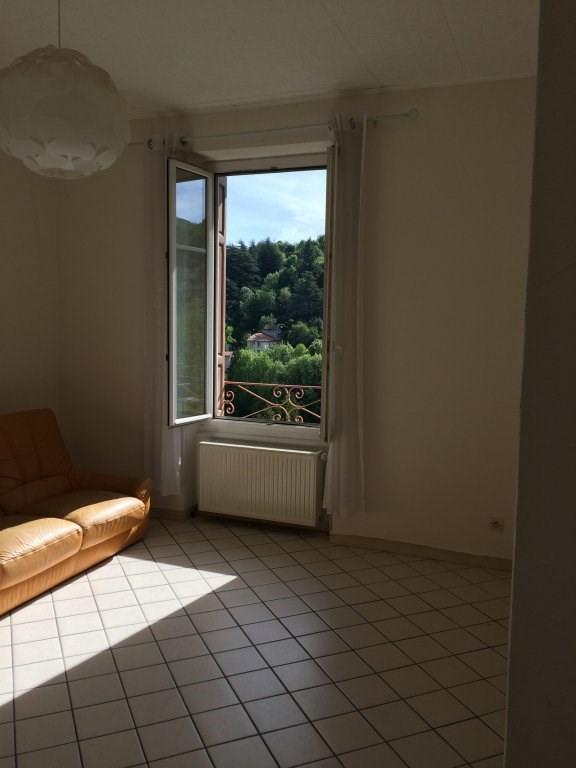 Vente maison / villa Saint-étienne 139000€ - Photo 4