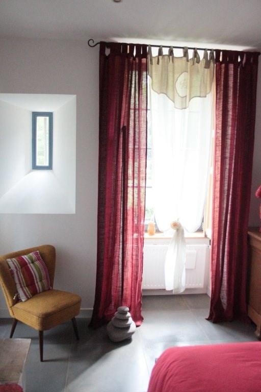 Vente de prestige appartement Festieux 397000€ - Photo 13