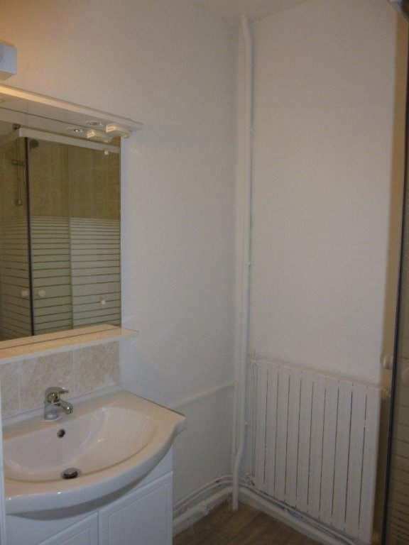 Location appartement Toulouse 478€ CC - Photo 6