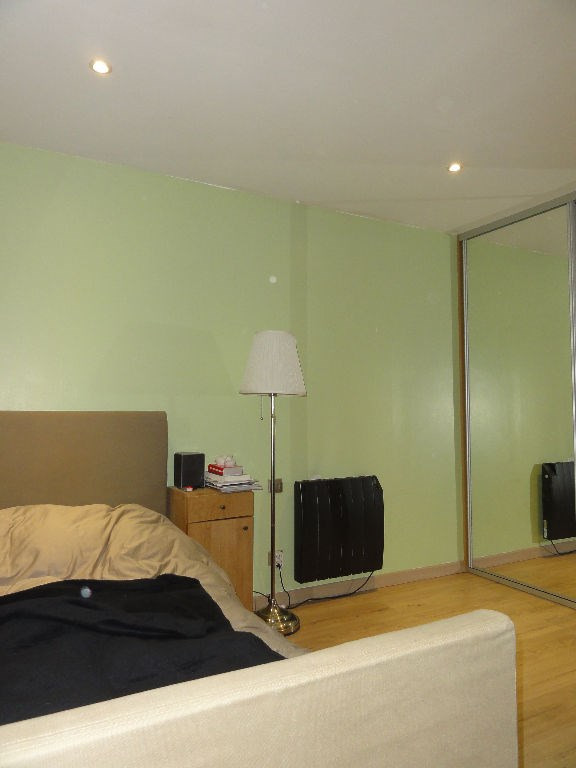 Vente appartement Rueil malmaison 330 000€ - Photo 10