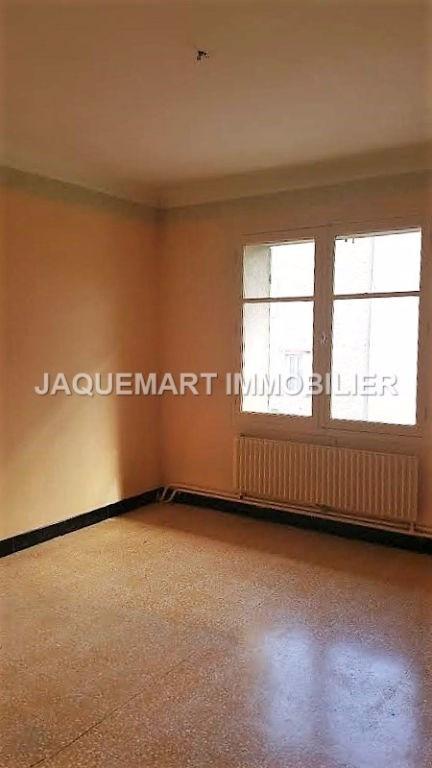 Venta  casa Lambesc 209000€ - Fotografía 4