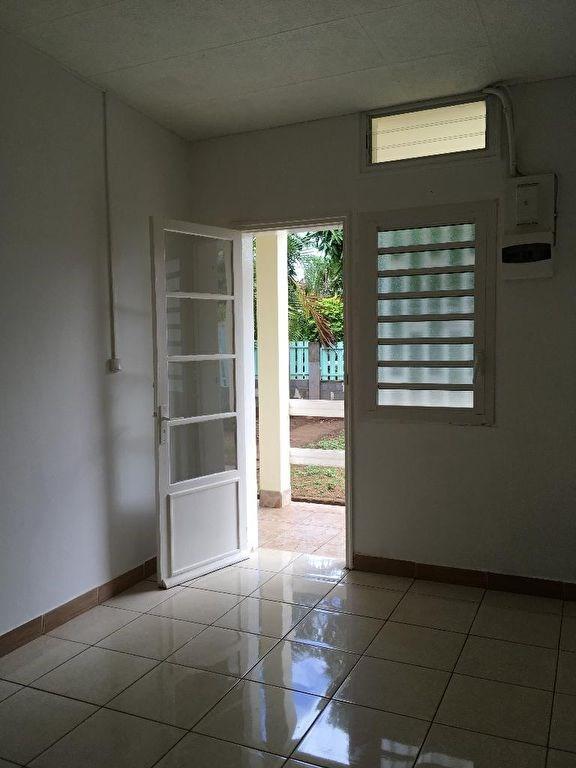 Vente maison / villa L etang sale 336000€ - Photo 3