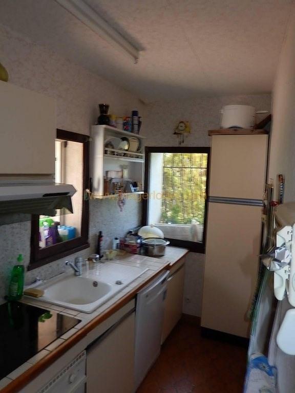 Vente de prestige maison / villa Sospel 730000€ - Photo 6
