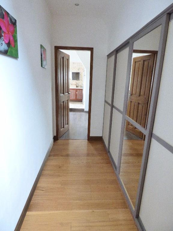 Vente maison / villa Les andelys 441000€ - Photo 12