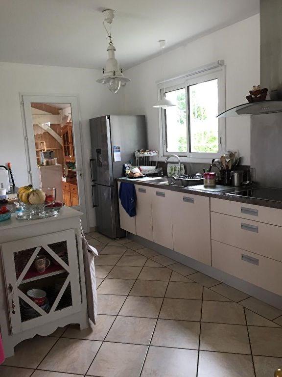 Location maison / villa Biscarrosse 1290€ CC - Photo 7