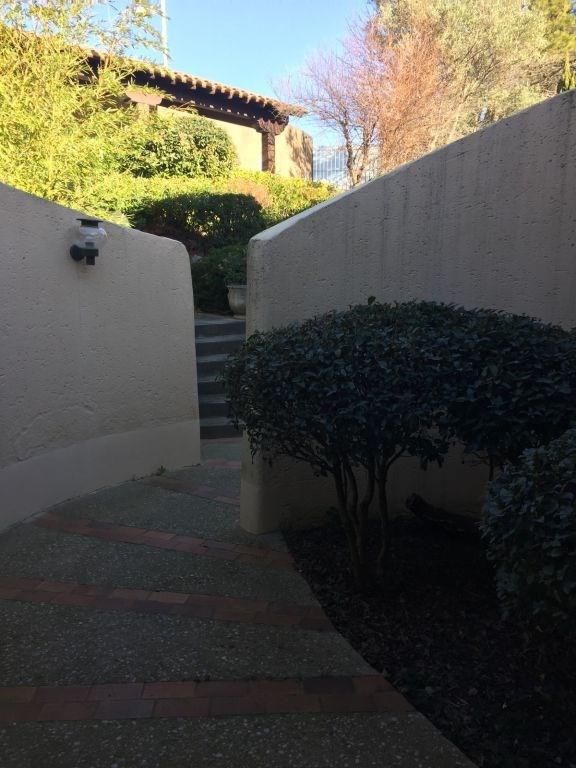 Vente de prestige maison / villa Rochefort du gard 655000€ - Photo 16