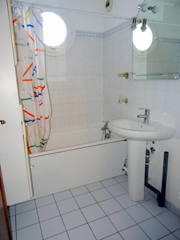 Vente appartement Élancourt 181650€ - Photo 5