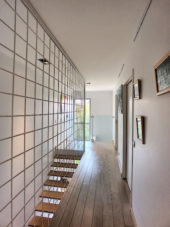 Verkoop van prestige  huis Villeneuve les avignon 995000€ - Foto 10