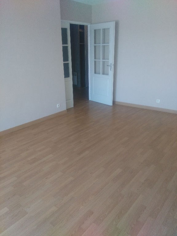 Location appartement Cugnaux 635€ CC - Photo 1