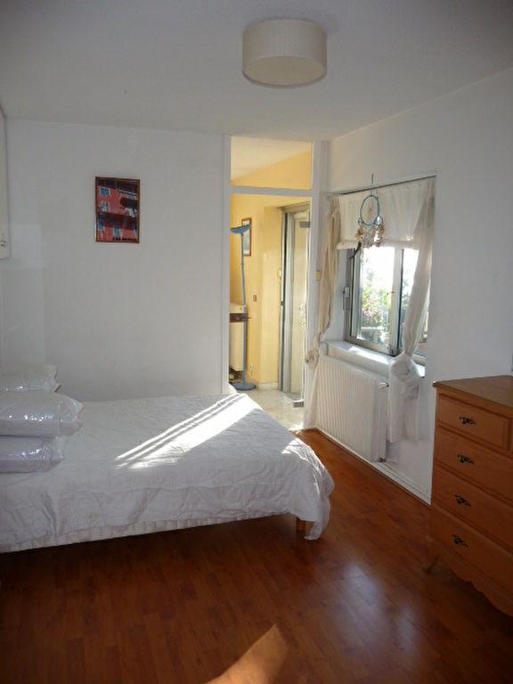 Location appartement Nice 1012€ CC - Photo 10