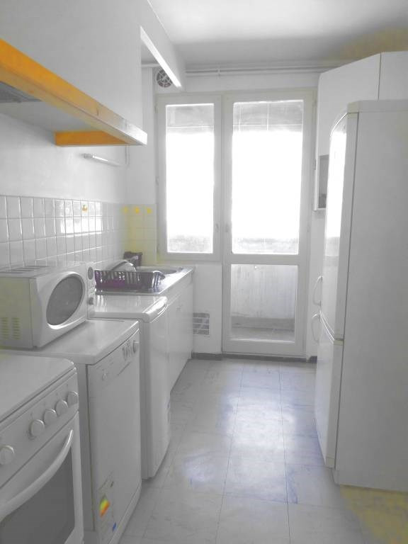 Location appartement Avignon 585€ CC - Photo 2