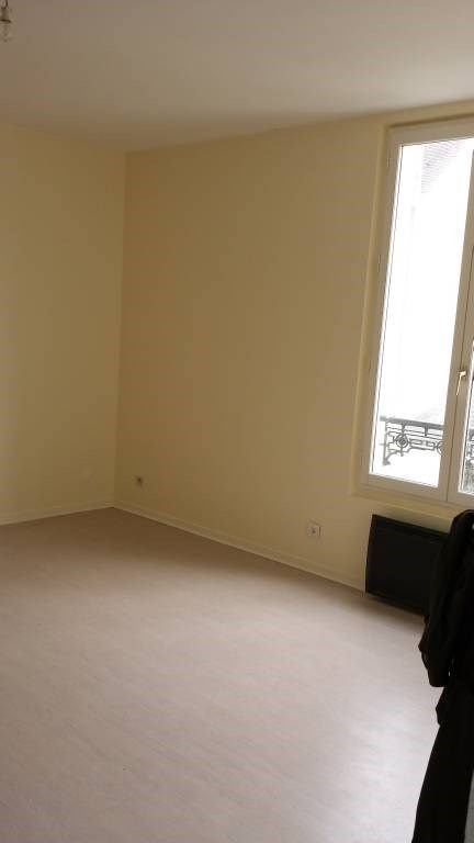 Rental apartment Arpajon 591€ CC - Picture 3