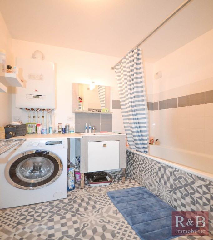 Sale apartment Plaisir 255000€ - Picture 8