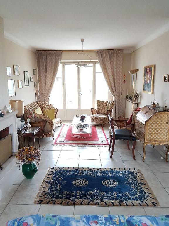 Sale house / villa La rochelle 541500€ - Picture 4