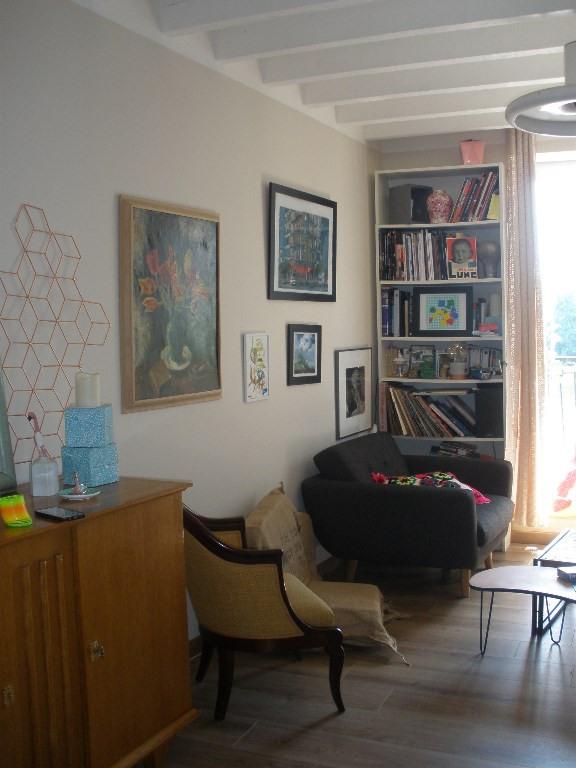 Rental house / villa Conflans sainte honorine 1350€ CC - Picture 3