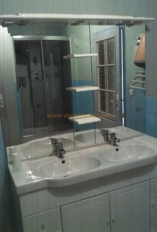 Life annuity house / villa St amans valtoret 140000€ - Picture 14