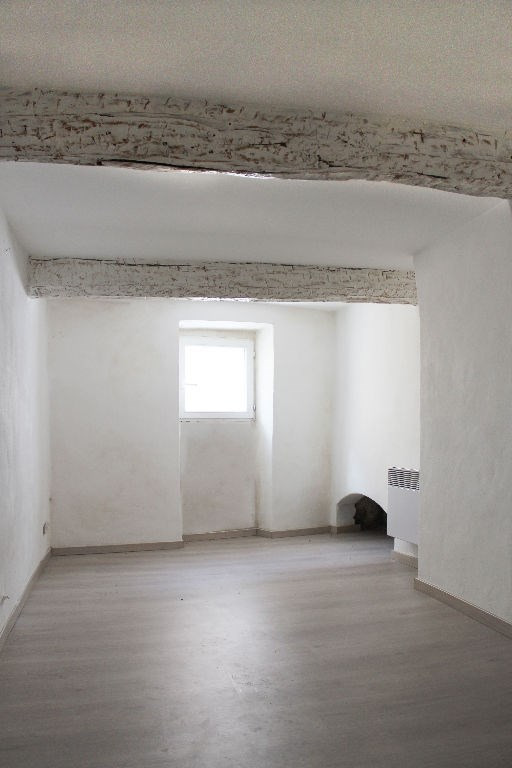 Vente appartement Lambesc 250 000€ - Photo 13
