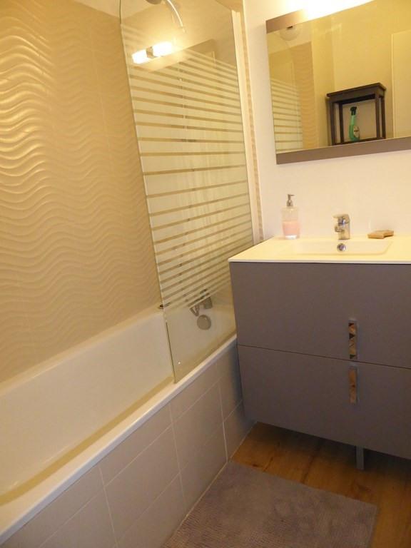 Alquiler vacaciones  apartamento Biscarrosse plage 420€ - Fotografía 1
