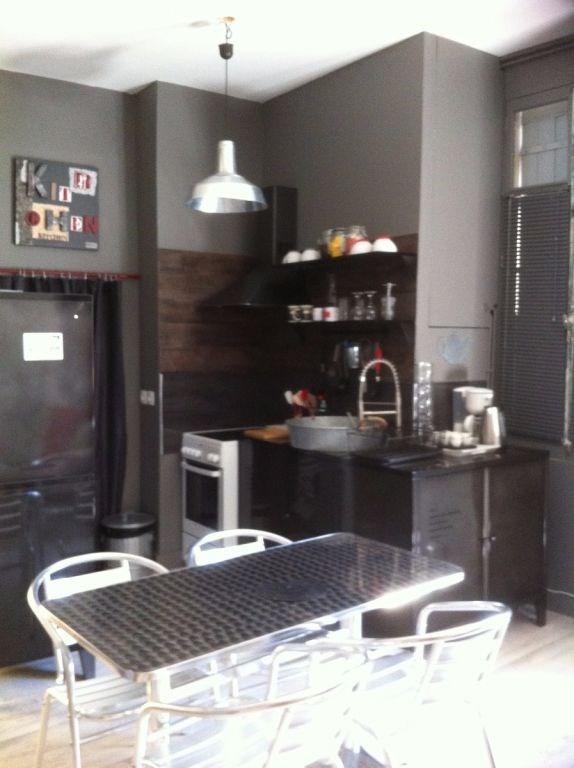 Venta  apartamento Avignon 168000€ - Fotografía 2