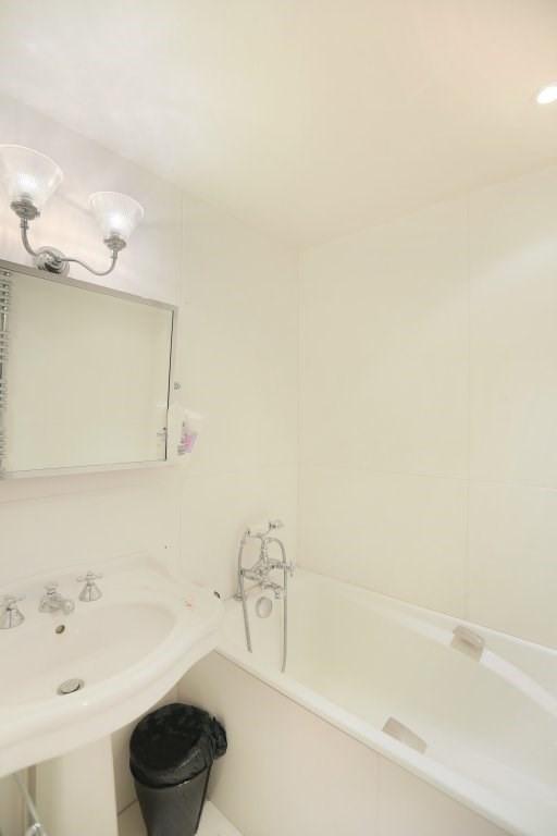Revenda residencial de prestígio apartamento Paris 7ème 4160000€ - Fotografia 14
