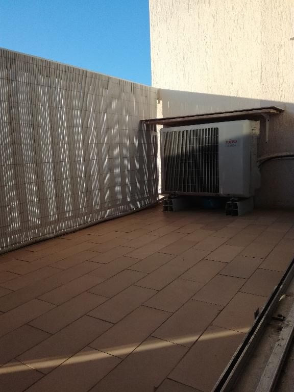 Vente appartement Le grau du roi 92 000€ - Photo 9
