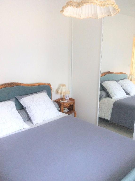 Deluxe sale house / villa Breuillet 593250€ - Picture 7