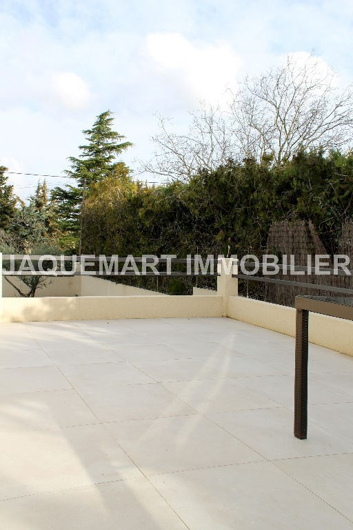 Sale house / villa Lambesc 399000€ - Picture 5