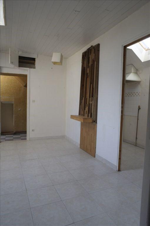 Vente de prestige maison / villa Conflans ste honorine 249900€ - Photo 4
