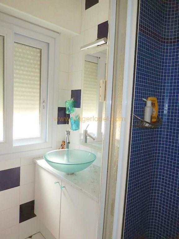 apartamento Menton 80000€ - Fotografia 6