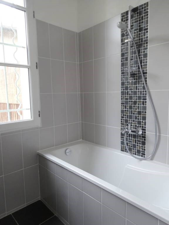 Location appartement Avignon 1200€ CC - Photo 5