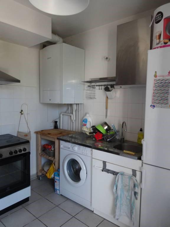Alquiler  apartamento Morieres-les-avignon 628€ CC - Fotografía 4