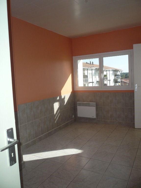 Location appartement Biscarrosse 556€ CC - Photo 5