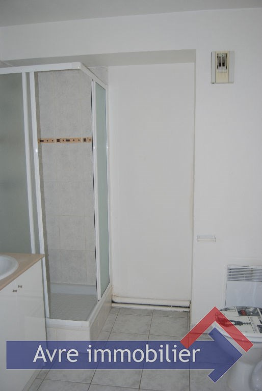 Location appartement Verneuil d'avre et d'iton 414€ CC - Photo 5