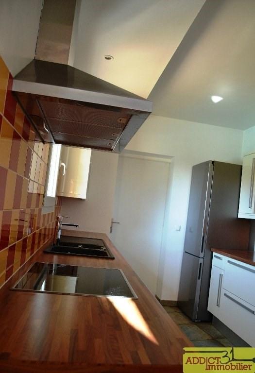 Vente maison / villa Saint-sulpice-la-pointe 325000€ - Photo 6
