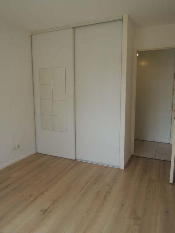 Location appartement Acheres 985€ CC - Photo 8