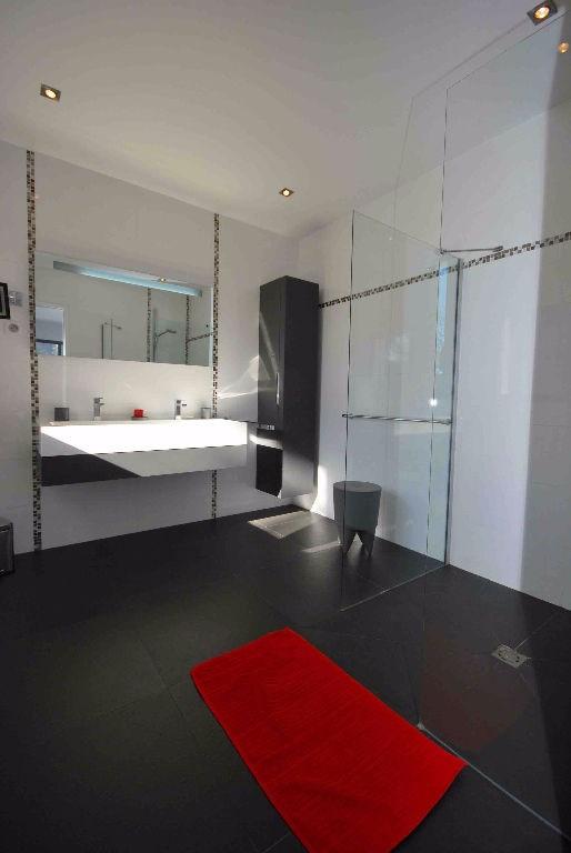 Vente de prestige maison / villa Saint philibert 735000€ - Photo 9