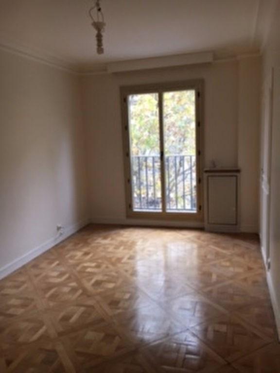 Location appartement Paris 8ème 2030€ CC - Photo 5