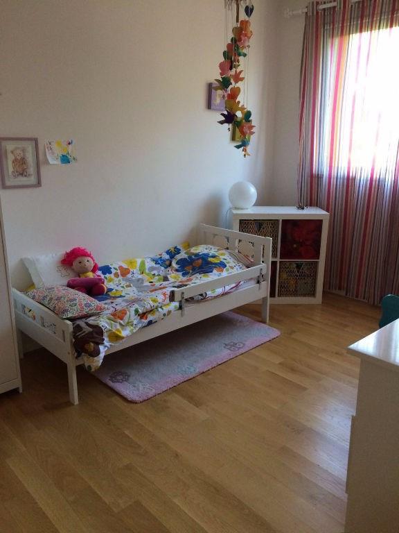 Location appartement Saint germain en laye 2600€ CC - Photo 7