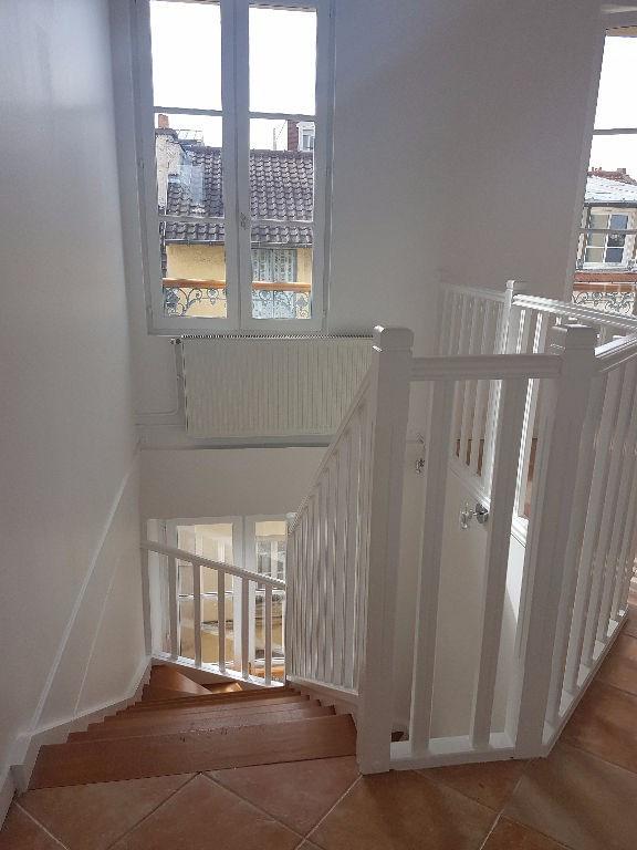 Location appartement St germain en laye 2645€ CC - Photo 2